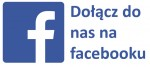 Do��cz do nas na Facebooku!
